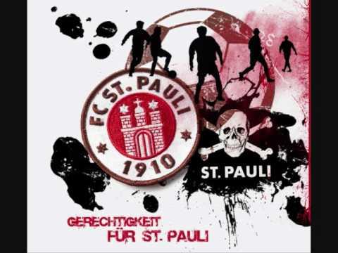 Hymne St Pauli
