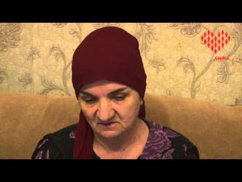 Саркома – причины, симптомы, стадии и лечение саркомы