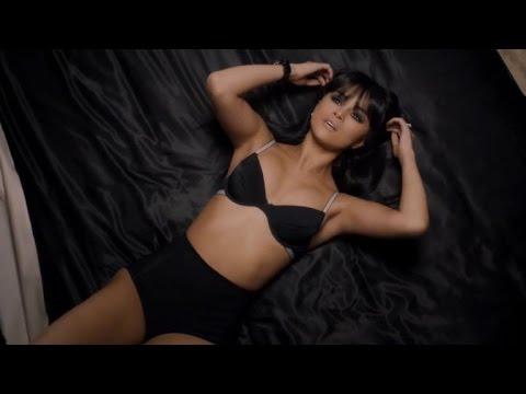 Selena gomez super sexy