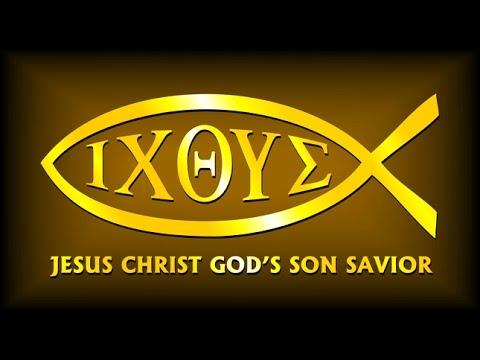 Israelites & Gentiles: Etymology: The Origin of Words In The KJVA 1611, & Rev. 13:18-19 (2)