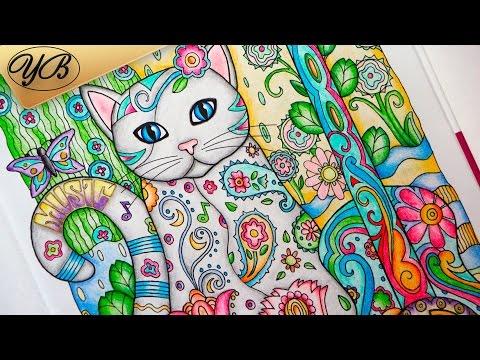 Раскраски для детей Распечатать бесплатно