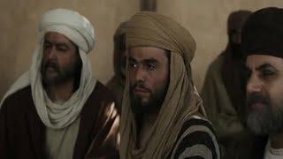 Kur'an'da Son Nebi (7. Bölüm)