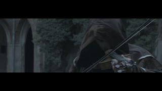 Quebonafide ft. Guzior - Kyrie Eleison (prod. ka-meal, cuty DJ Ace)