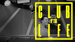 Download CLUBLIFE by Tiësto Episode 736