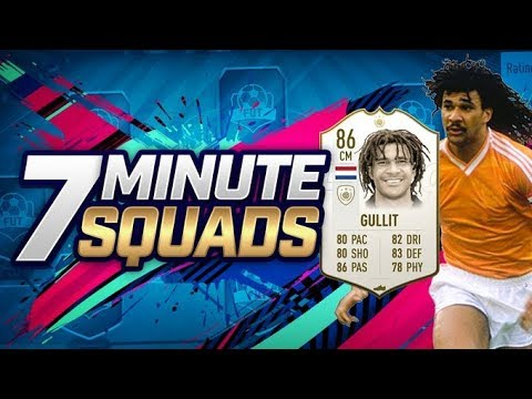 INSANE FIRST OWNER