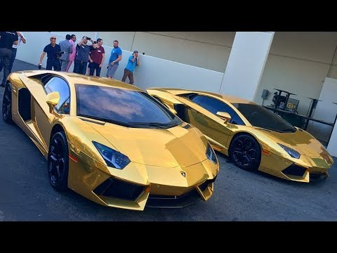 top-10-most-expensive-cars-in-the-world-$2019$