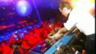 Humate - Love Stimulation (Paul Van Dyk Club Mix)