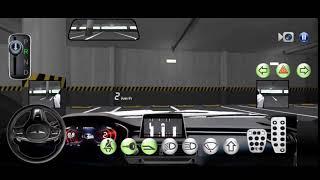 |Car Neon| 3D 운전교실에 어라운드 뷰 시스템…