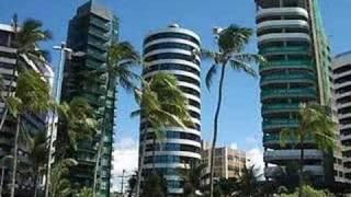 Recife - PE a Capital do Nordeste