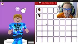 ROBLOX ⚡️meepcity szkoła nowy update⚡️ david keter gra w robloxa