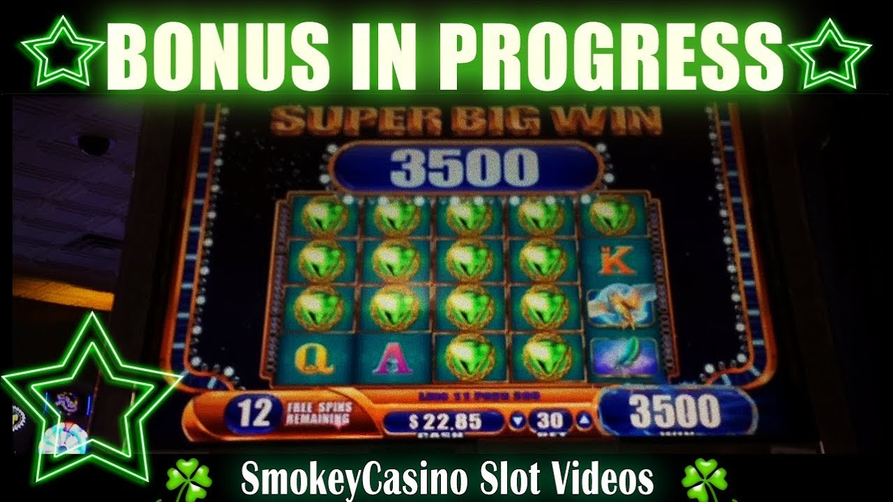 Wicked Beauty Slots