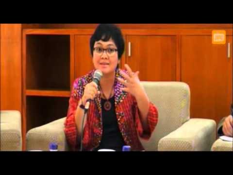 Mencermati Arsitektur Konstitusi Demokratik di Indonesia, Perlukah Amandemen ke-5 UUD 1945?