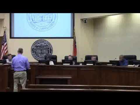 7.g. 2020 Juvenile Justice Incentive Grant Program Request for Proposals (RFP)