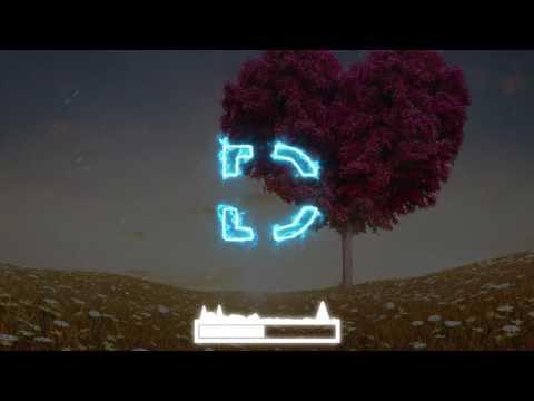 Foxes  - Better Love (Ashton Love Remix)