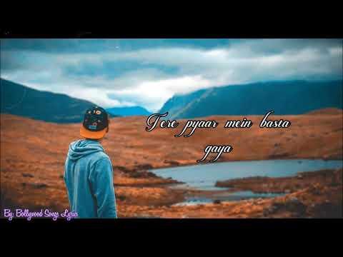 tu lot aa lyrics bollywood songs lyrics by official video