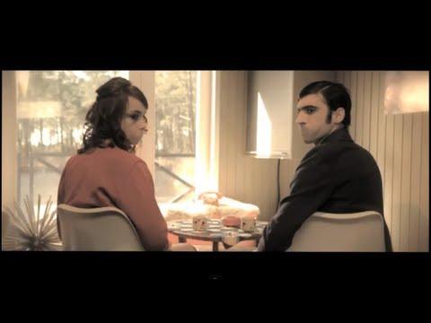 "TOM DELUXX - ""RUN"" (Official Video)"