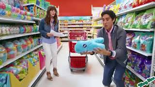 ZACH KING COMMERCIAL COMPILATION ☀ New Best Magic Tricks Zach King BEST MAGIC TRICKS EVER