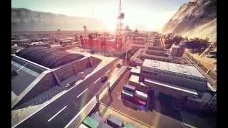 Reign of War Preview Trailer