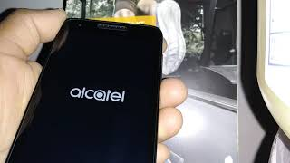 Easily Master Format Alcatel U5 - Bikeriverside