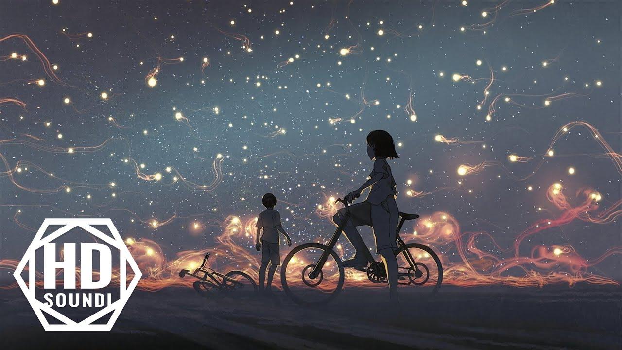Most Beautiful Music Ever Fireflies By Gargantuan Music Youtube