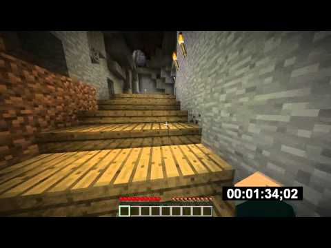 how to sprint fly in minecraft xbox