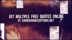 Murphy, NC Car Insurance Quotes | 1-855-387-1789