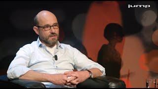 so-talk Bruno Blum, Schokoladenmacher aus Leidenschaft von La Schoggi