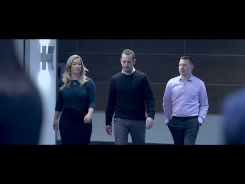 Atlantic Canada Offshore - 2017 TV Campaign - 60s