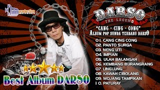 Download Mp3 Album Pop Sunda Darso Terbaik 2018   Hq Audio