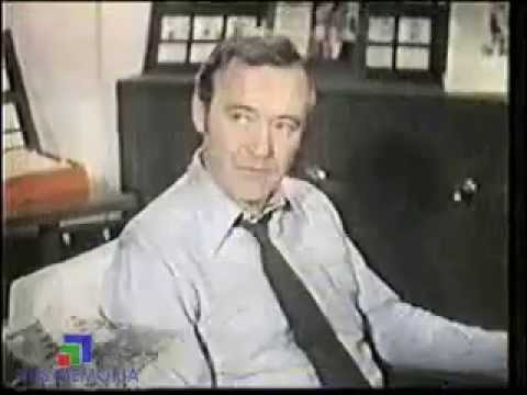 Chamada Sala Vip - Prisioneiro da Segunda Avenida - Rede Manchete (1990)