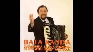 Video Bata Kanda - Najciganskije vasarsko kolo - (Audio 1995) HD download MP3, 3GP, MP4, WEBM, AVI, FLV Juli 2018