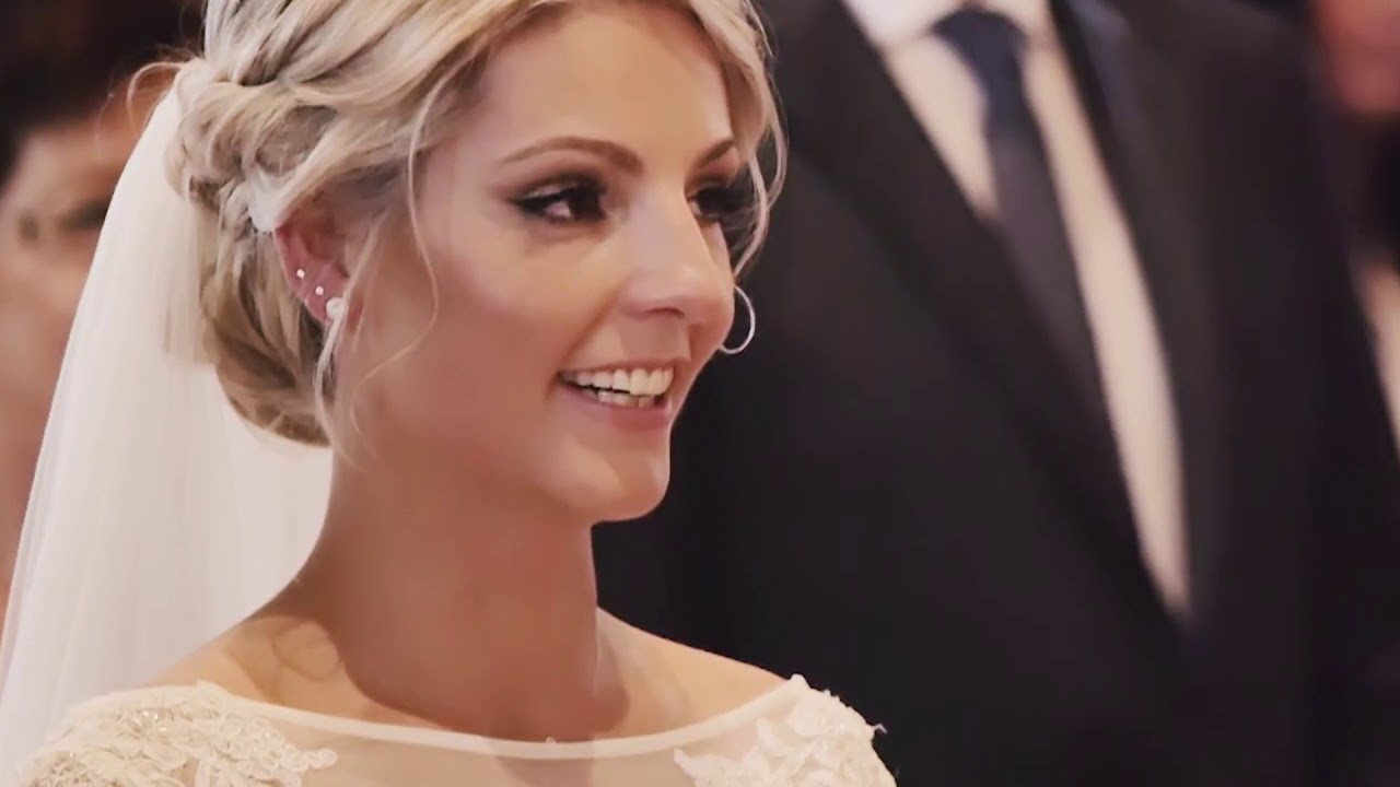Timo & Kathi  Wedding Film Highlight