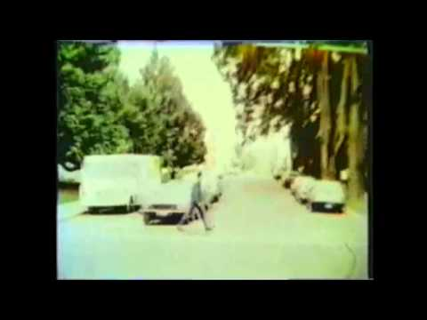 Beat Happening - Indian Summer