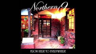 Northern19 - THE DEPARTURE