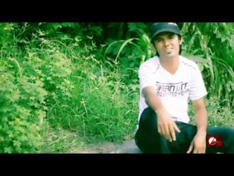 bangla 3gp song