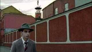 Frankenstein da Vila (Wilson Batista) -- Mario Broder