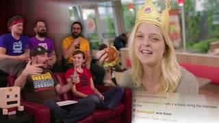 Video Frash Almost Famous! | Show and Trailer: March 2017 download MP3, 3GP, MP4, WEBM, AVI, FLV Juli 2018