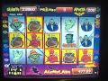 CAÇA NIQUEL HALLOWEEN, DICAS E TRUQUES , Slot Machine mp4,hd,3gp,mp3 free download CAÇA NIQUEL HALLOWEEN, DICAS E TRUQUES , Slot Machine