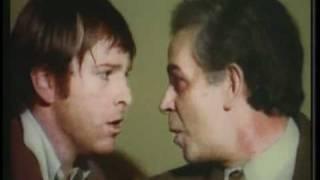 No! Il caso è felicemente risolto  (1973) di Vittorio Salerno con Enzo Cerusico