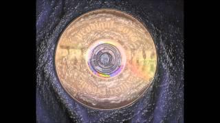 Bottoms Up - Trey Songz(Gospel Remix)