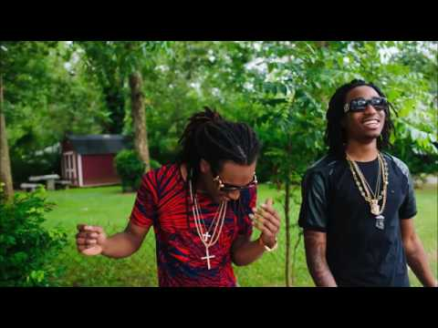 Migos - Flexin' ft. Lil Wayne & Chris Brown