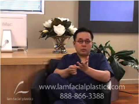 Making Safe And Effective Plastic Surgery Decisions