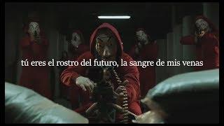 La Casa de Papel | Believer - Imagine Dragons; (Español)