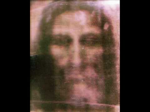 REAL PHOTOGRAPH OF JESUS CHRIST OF NAZARETH!!!!!!!!!(COLOR ...