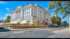 Hotel Esplanade - Zagreb Luxury Hotel