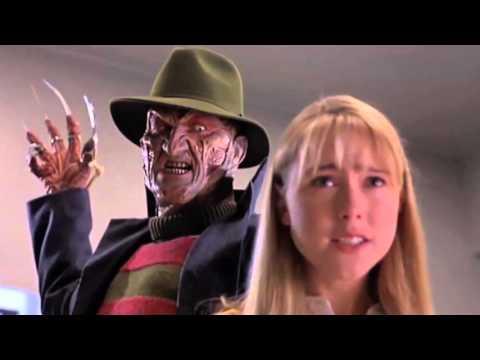 Figure - Freddy Krueger (VIP) Free Download!
