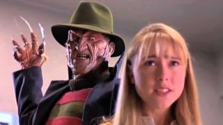 Figure - Freddy Krueger (VIP) Free Download!