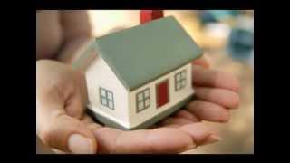 видео Ипотека для ИП в ВТБ 24 - документы, условия, отзывы