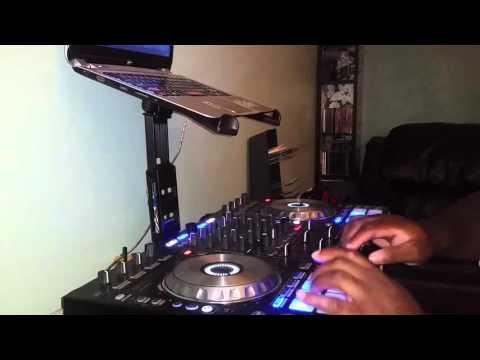 Feenix di Remix Genius/fr. BLACK REIGN SOUND