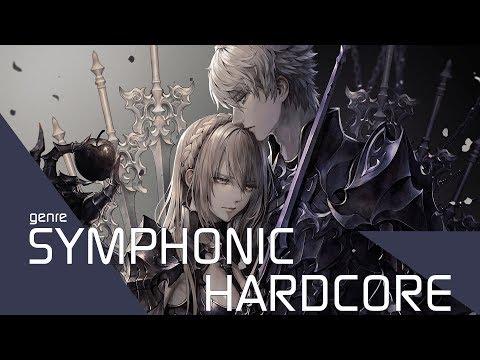 「Symphonic Hardcore」[BlackY & Yooh] HAVOX (Long Ver.)